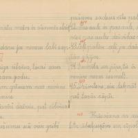 1689-Saldus-pamatskola-01-0085