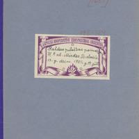 1689-Saldus-pamatskola-01-0088