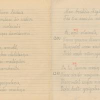 1689-Saldus-pamatskola-01-0096