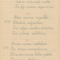 1689-Saldus-pamatskola-01-0099