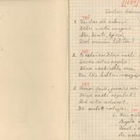 1689-Saldus-pamatskola-01-0100