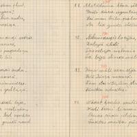 1689-Saldus-pamatskola-01-0101