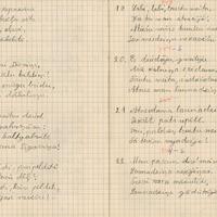 1689-Saldus-pamatskola-01-0102