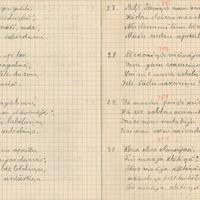 1689-Saldus-pamatskola-01-0103
