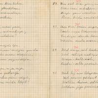 1689-Saldus-pamatskola-01-0104