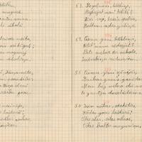 1689-Saldus-pamatskola-01-0106