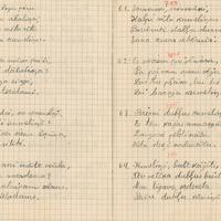 1689-Saldus-pamatskola-01-0107