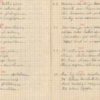 1689-Saldus-pamatskola-01-0108
