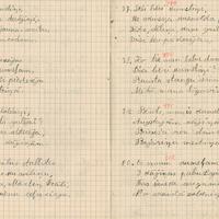 1689-Saldus-pamatskola-01-0109