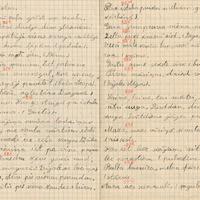 1689-Saldus-pamatskola-01-0112