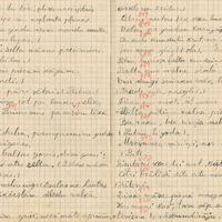 1689-Saldus-pamatskola-01-0113