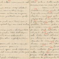 1689-Saldus-pamatskola-01-0114