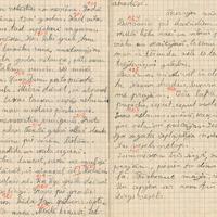 1689-Saldus-pamatskola-01-0115