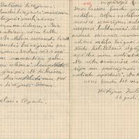 1689-Saldus-pamatskola-01-0117
