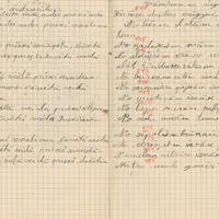1689-Saldus-pamatskola-01-0118