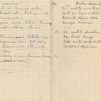 1689-Saldus-pamatskola-01-0119