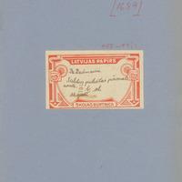 1689-Saldus-pamatskola-01-0120