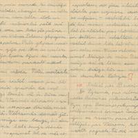 1689-Saldus-pamatskola-01-0126