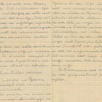1689-Saldus-pamatskola-01-0127