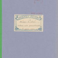 1689-Saldus-pamatskola-02-0045