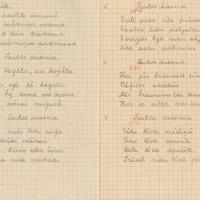 1689-Saldus-pamatskola-02-0047