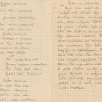 1689-Saldus-pamatskola-02-0048