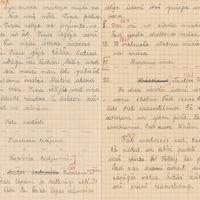 1689-Saldus-pamatskola-02-0049