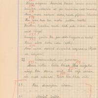 1689-Saldus-pamatskola-02-0050