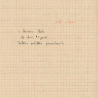 1689-Saldus-pamatskola-02-0051