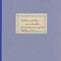 1689-Saldus-pamatskola-02-0054