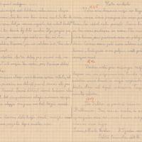 1689-Saldus-pamatskola-02-0061