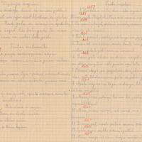 1689-Saldus-pamatskola-02-0062