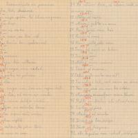 1689-Saldus-pamatskola-02-0064
