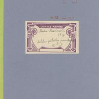 1689-Saldus-pamatskola-02-0066