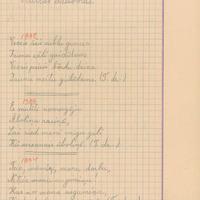 1689-Saldus-pamatskola-02-0067