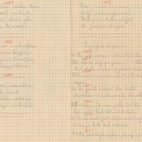 1689-Saldus-pamatskola-02-0071