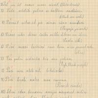 1816-Kalvenes-pamatskola-01-0002