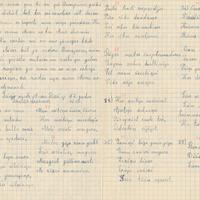 1816-Kalvenes-pamatskola-01-0006