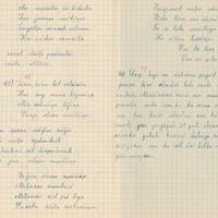 1816-Kalvenes-pamatskola-01-0008