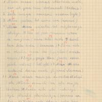 1816-Kalvenes-pamatskola-01-0010