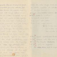 1816-Kalvenes-pamatskola-01-0013