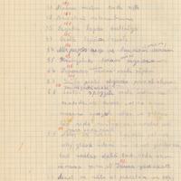 1816-Kalvenes-pamatskola-01-0014