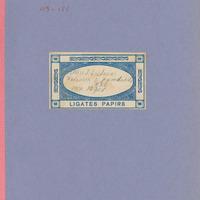 1816-Kalvenes-pamatskola-01-0015