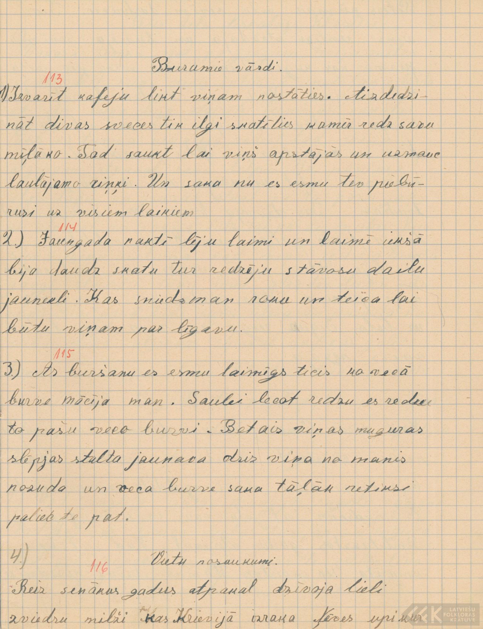 1816-Kalvenes-pamatskola-01-0016