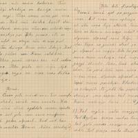 1816-Kalvenes-pamatskola-01-0017