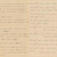 1816-Kalvenes-pamatskola-01-0018