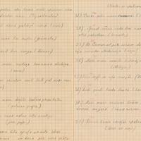 1816-Kalvenes-pamatskola-01-0019