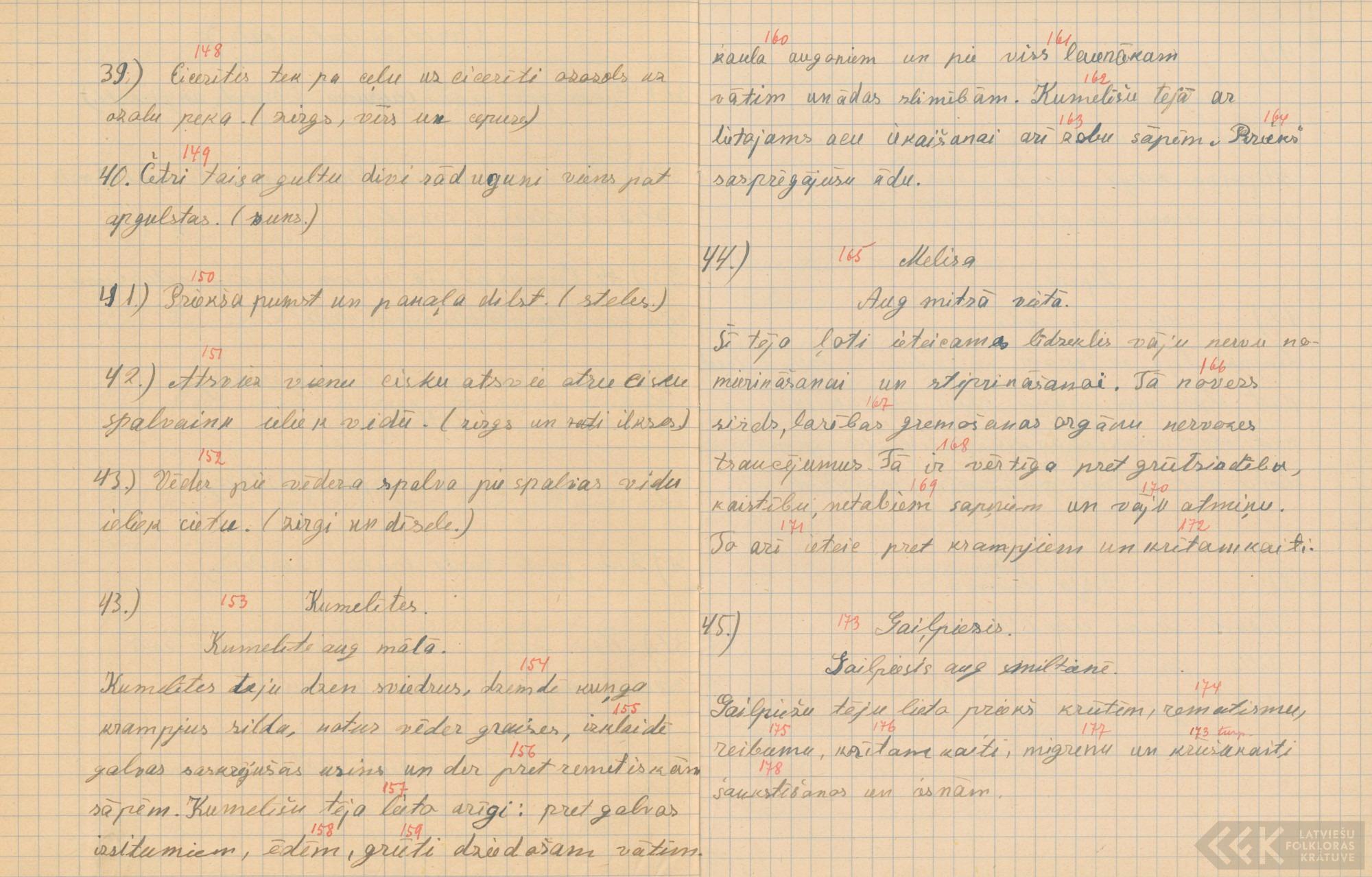 1816-Kalvenes-pamatskola-01-0020