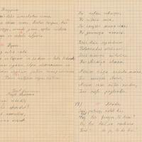 1816-Kalvenes-pamatskola-01-0021