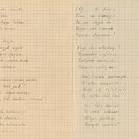 1816-Kalvenes-pamatskola-01-0022